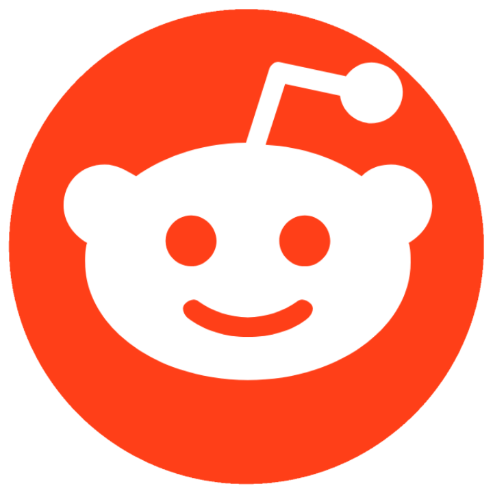 This image has an empty alt attribute; its file name is reddit.png