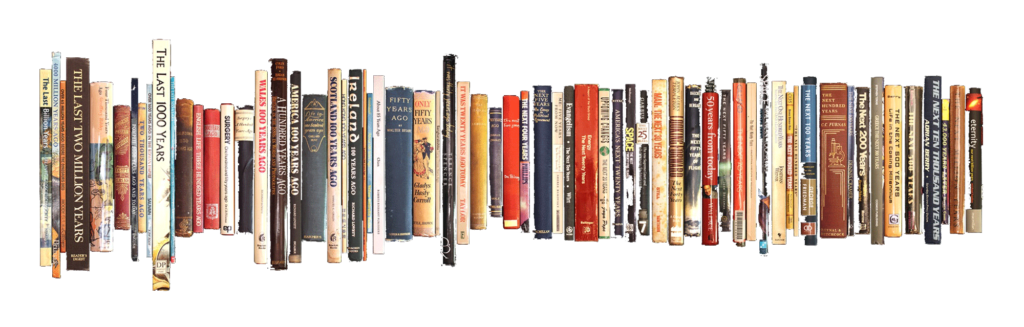 This image has an empty alt attribute; its file name is Books-banner-1024x327.png