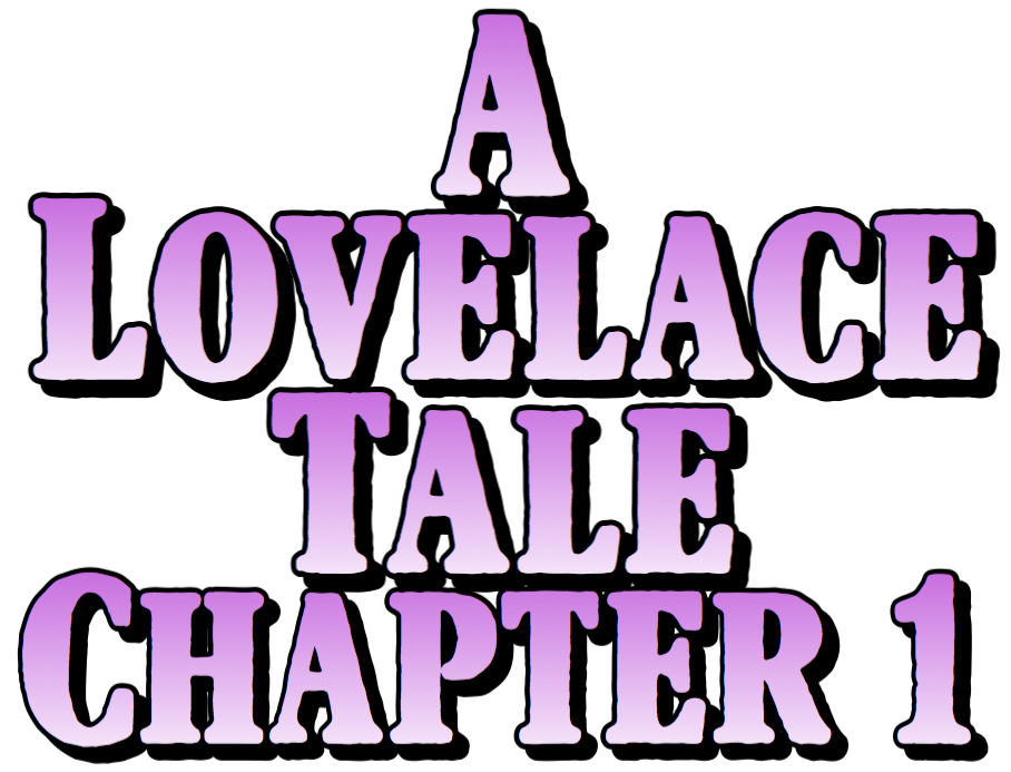 Penngrove University A Lovelace Tale Chapter 1 by Rivals Rapture