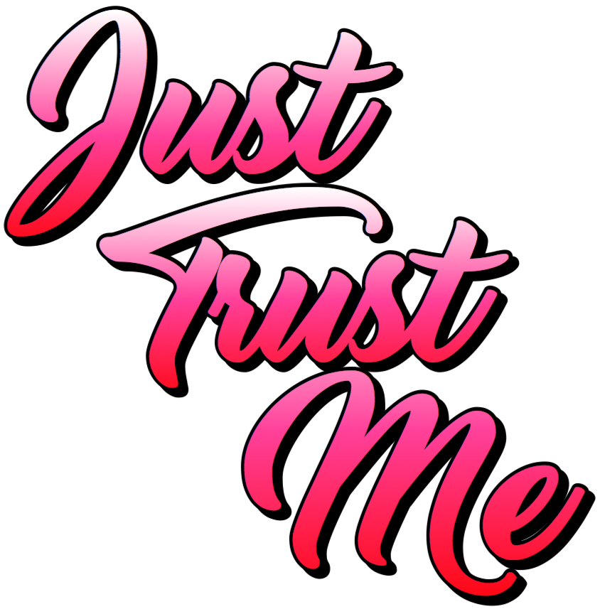 Just Trust Me by Rival's Rapture Titfight Story