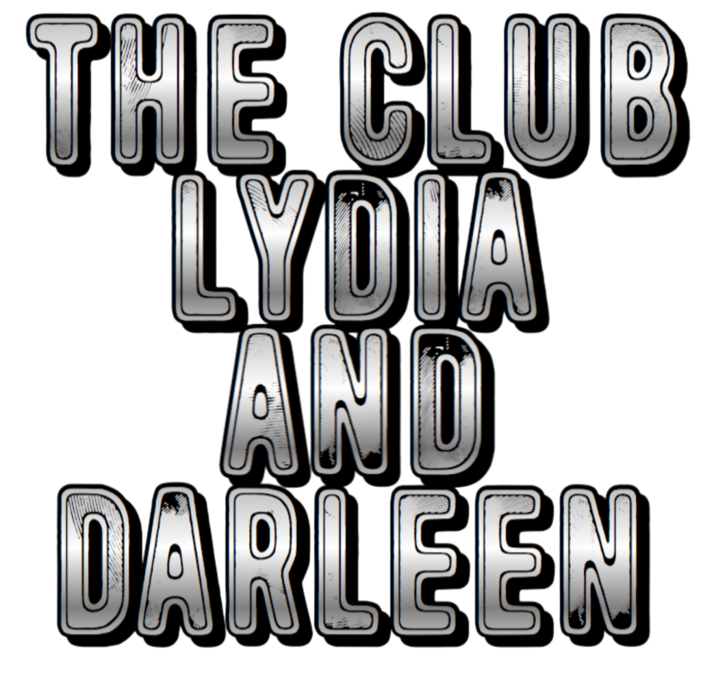 The Club: Lydia and Darleen by Corvus Rino Story
