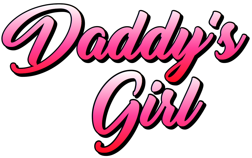 Daddys Girl by Rivals Rapture Story