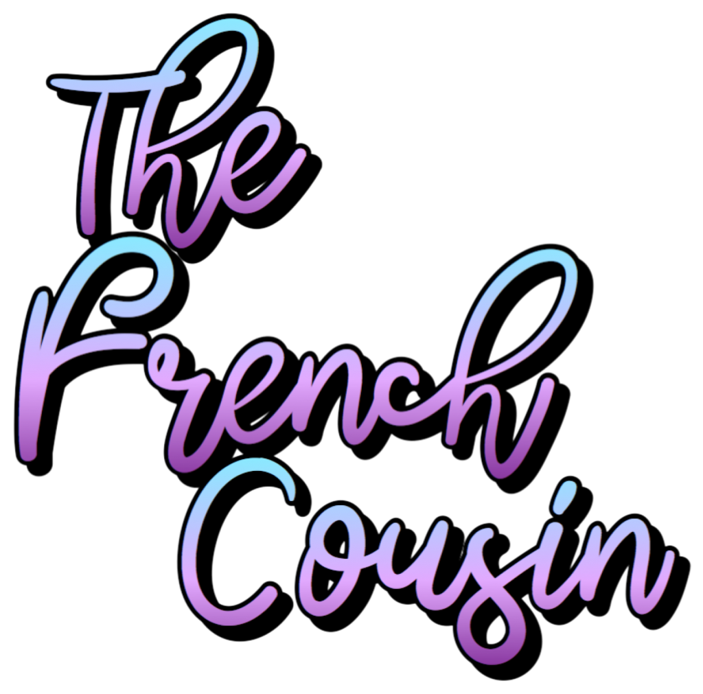 The French Cousin or Tales of Wet T by FightWriter
