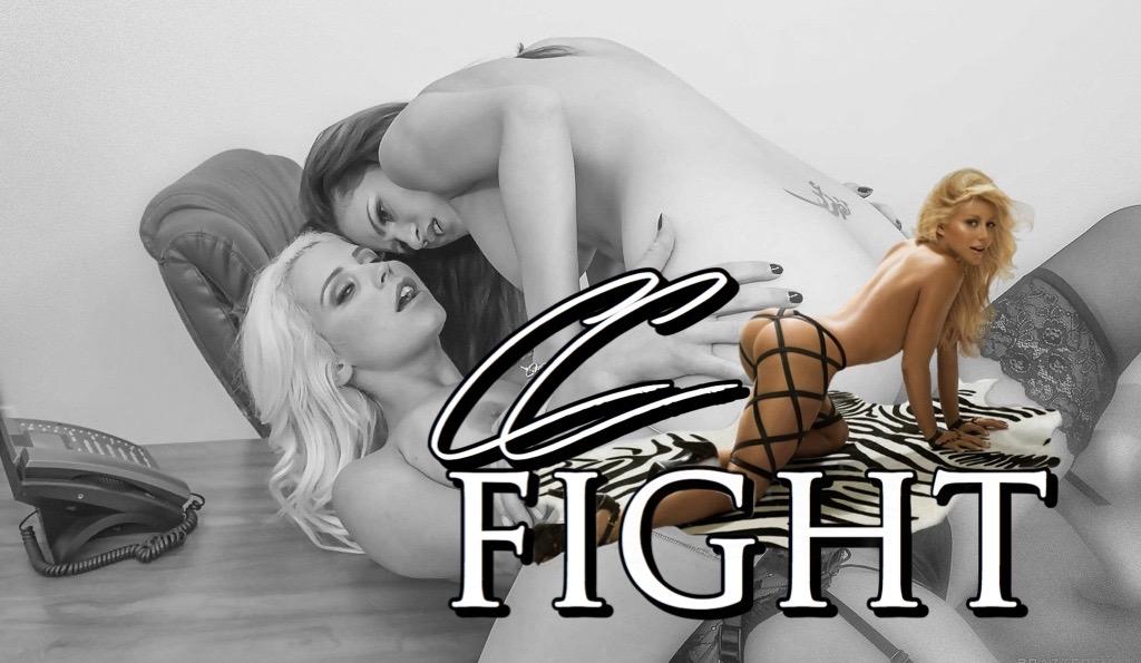 CCFight Banner