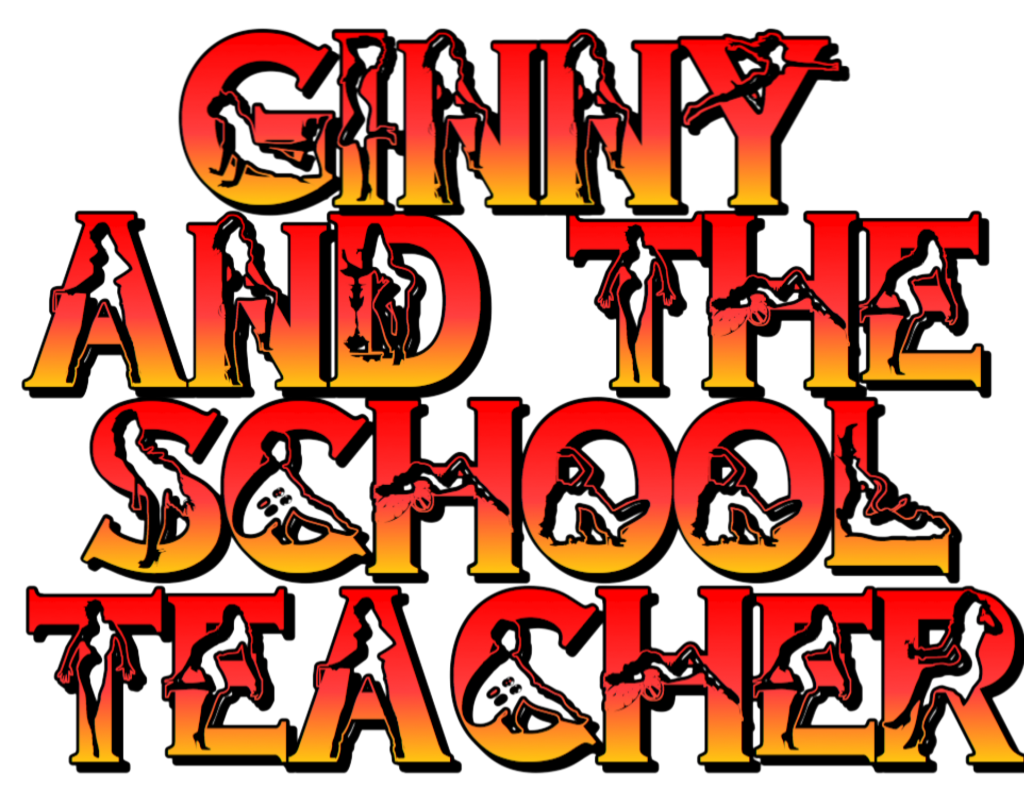 Ginny and the School Teacher by JB57 Story