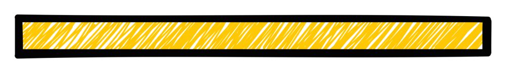 This image has an empty alt attribute; its file name is Scribble-Divider_Yellow-1024x137.png