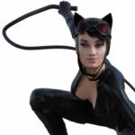 catgirlanna